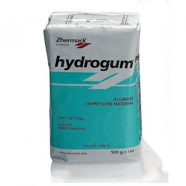 Гидрогум